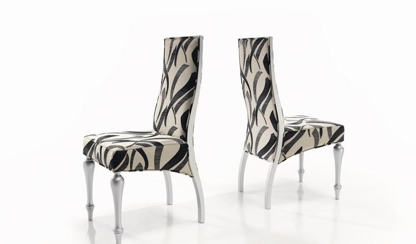 Como elegir sillas de comedor – Noticias