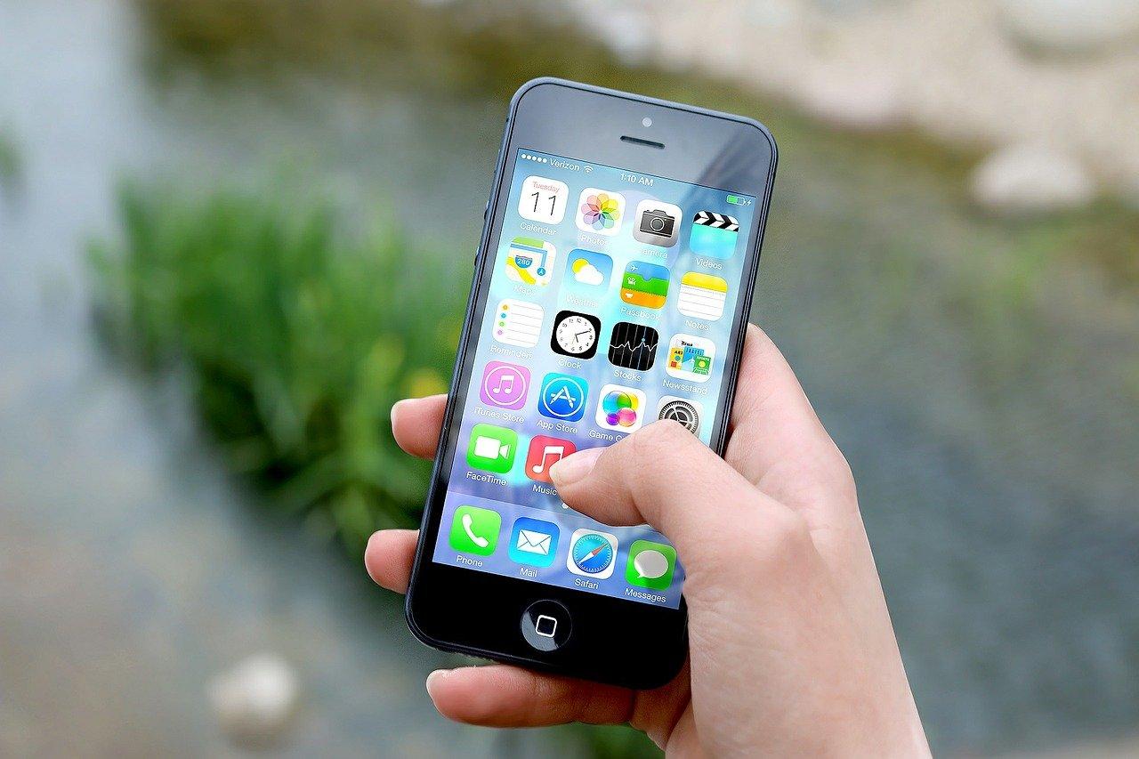 consejos-seguridad-smartphone